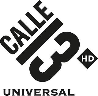 ver Calle 13 online y gratis por internet las 24h