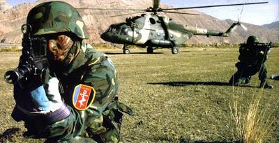 Алиев: Азербайджан в ближайшее время вернет себе Нагорный Карабах - Цензор.НЕТ 7944