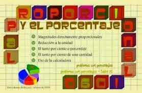 http://www.gobiernodecanarias.org/educacion/3/WebC/eltanque/proporcionalidad/proporc_p.html