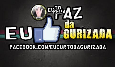Blog da Gurizada