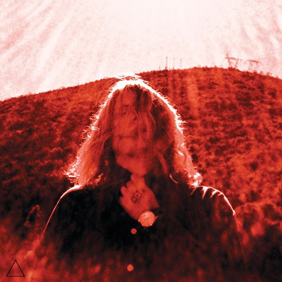 ty segall - susie thumb