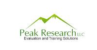 http://www.peak-research.net/