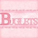 ~*Buglets*~