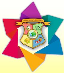 Эмблема нашей школы