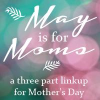 http://1.bp.blogspot.com/-s3sjCpUUSUg/UYWgySyx6_I/AAAAAAAADhI/i1cX0rxjP5U/s1600/mothersdaylinkup.png