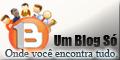 UmBlogSo