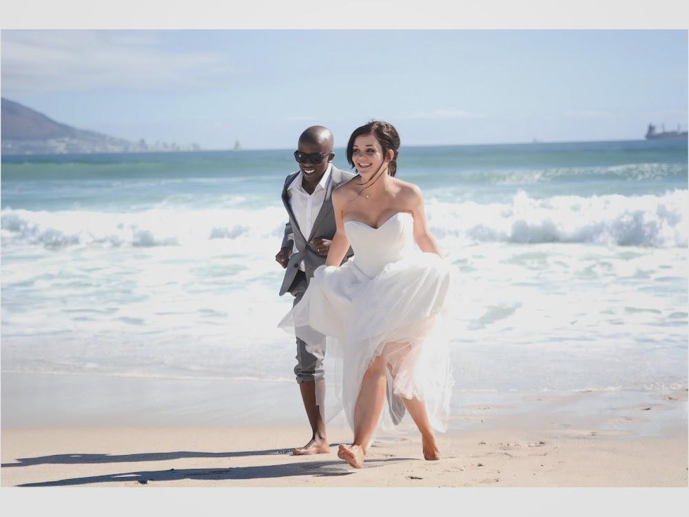 DK Photography LASTBLOG-065 Stefanie & Kut's Wedding on Dolphin Beach, Blouberg  Cape Town Wedding photographer