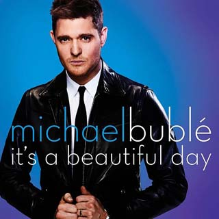 Michael Buble – It's A Beautiful Day Lyrics | Letras | Lirik | Tekst | Text | Testo | Paroles - Source: musicjuzz.blogspot.com
