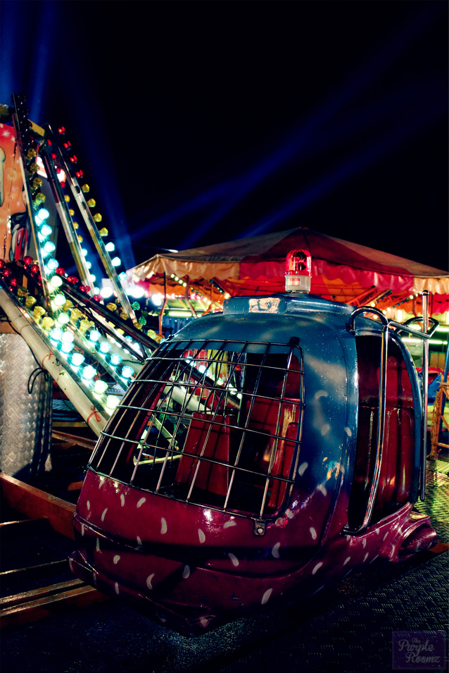 fun-fair-at-night