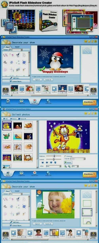 Slideshow Software Free Download Crack Idm