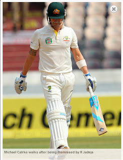 Michael-Calrke-India-v-Australia-2nd-Test