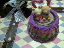 Precious Gift :)