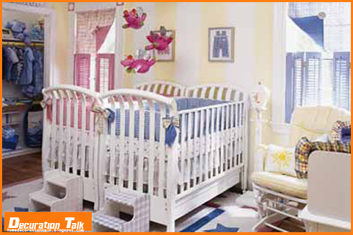 kids Room Ideas ~ Home Decoration Ideas