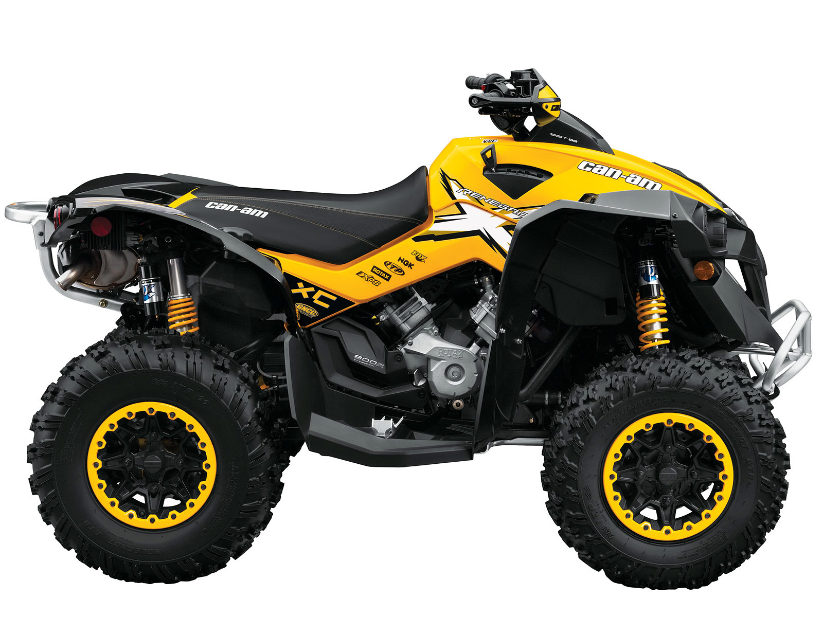 can am insurance information 2013 renegade xxc 800r atv. Black Bedroom Furniture Sets. Home Design Ideas