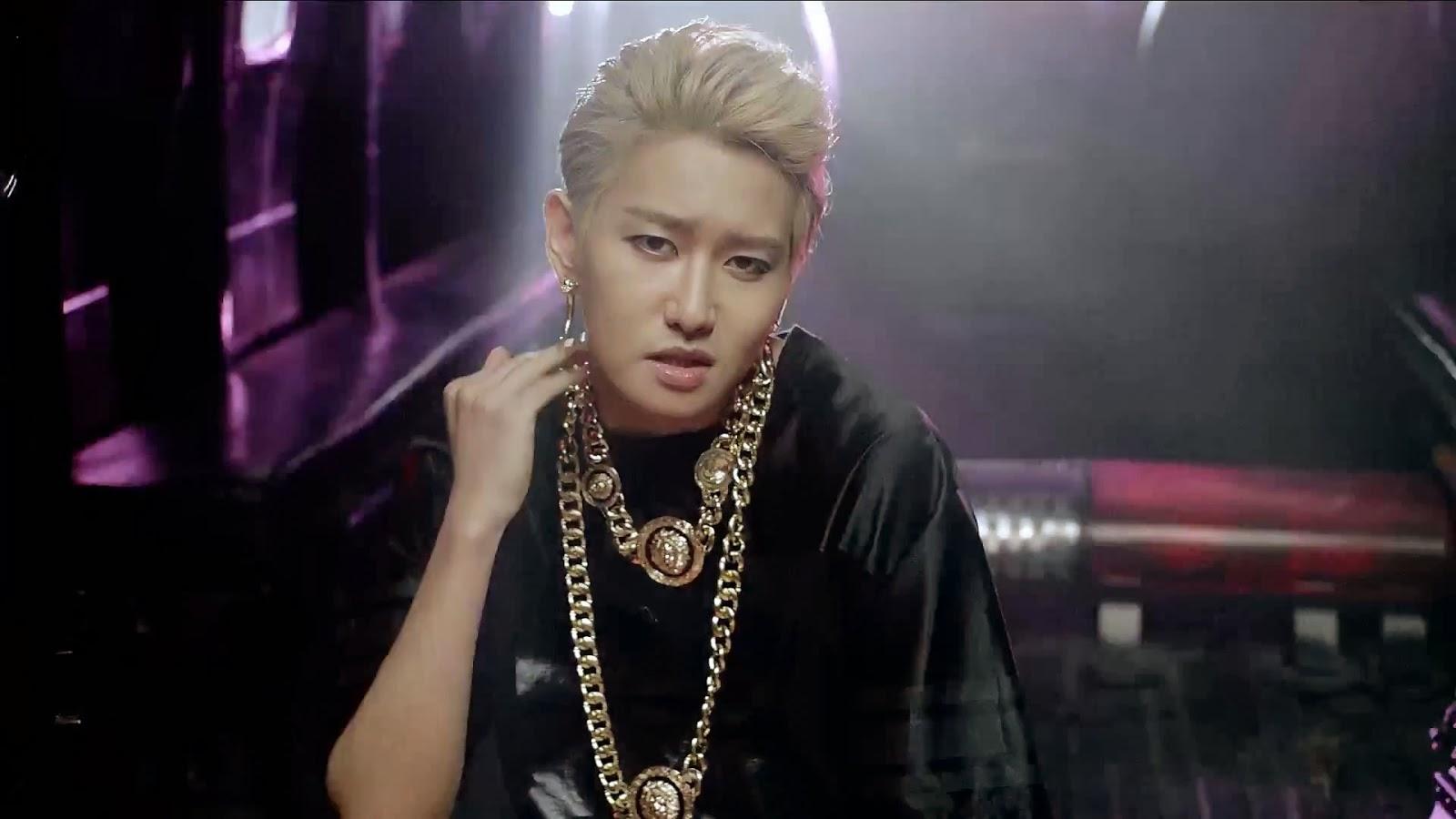블락비Block B  Very Good  Official MV