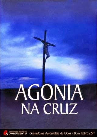 agonia-cruz-marco-feliciano