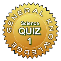 general-knowledge-quiz-gk-quiz-science-quiz