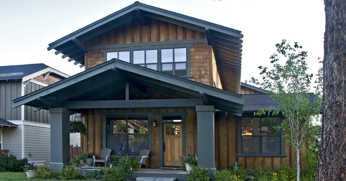 Harcourts The Garner Group Real Estate In Bend Oregon