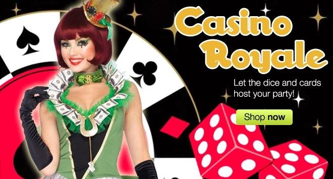 Sirenis punta cana resort casino reviews