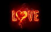 #11 Love Wallpaper