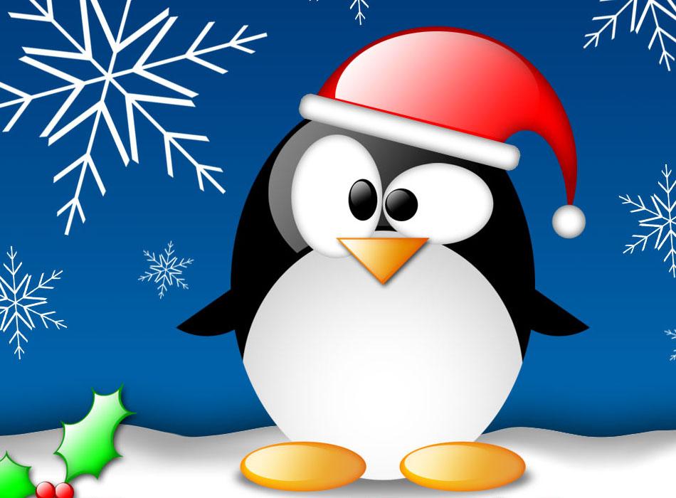 Feliz Navidad imágenes