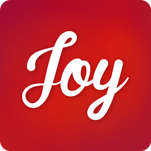 Joy Recharge - Rs 10 Per Refer Instantly And More