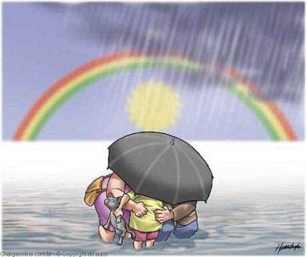 http://1.bp.blogspot.com/-s46H970QEH8/T_bIgdpjtrI/AAAAAAABCJo/hQqurw_rhRQ/s1600/humbertojc.jpg