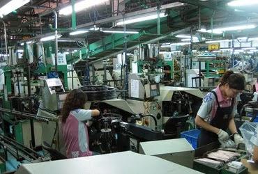 Lowongan Pabrik Tekstil di Taiwan  -  Kerja Ke luar Negeri Ali Syarief 0877-8195-8889 - 081320432002