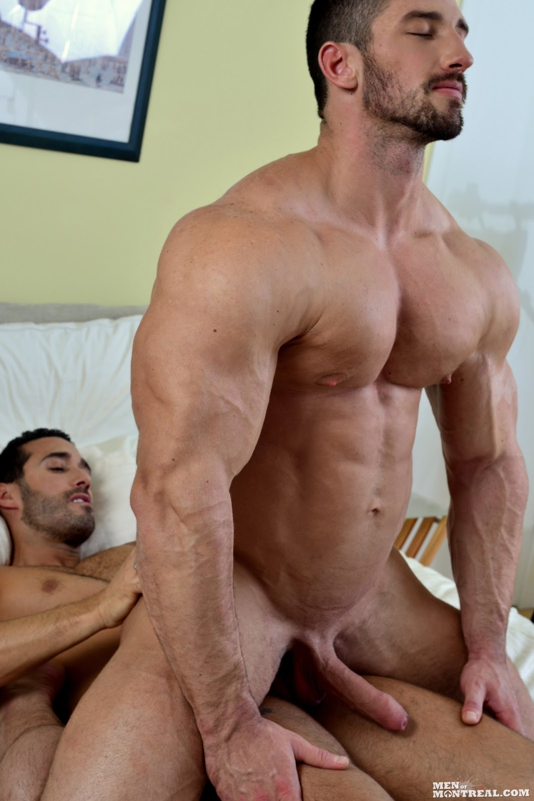 good gay asian porn