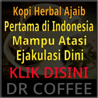 DR Coffee