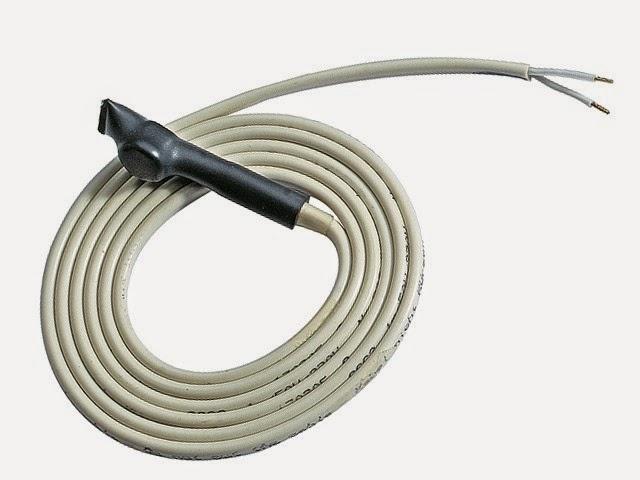 Proman climatizaci n 618 29 06 88 zaragoza for Reparacion aire acondicionado zaragoza