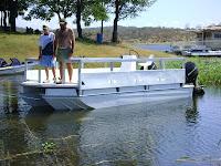 boats botswana, boats for sale botswana, fiberglass boats botswana