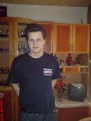 syn Marcin