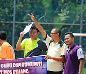 Futsal 23.06.2012