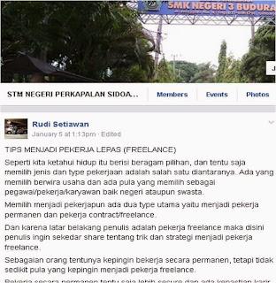 http://www.ikapal.com/2015/01/menjadi-pekerja-freelance-itu-susah.html