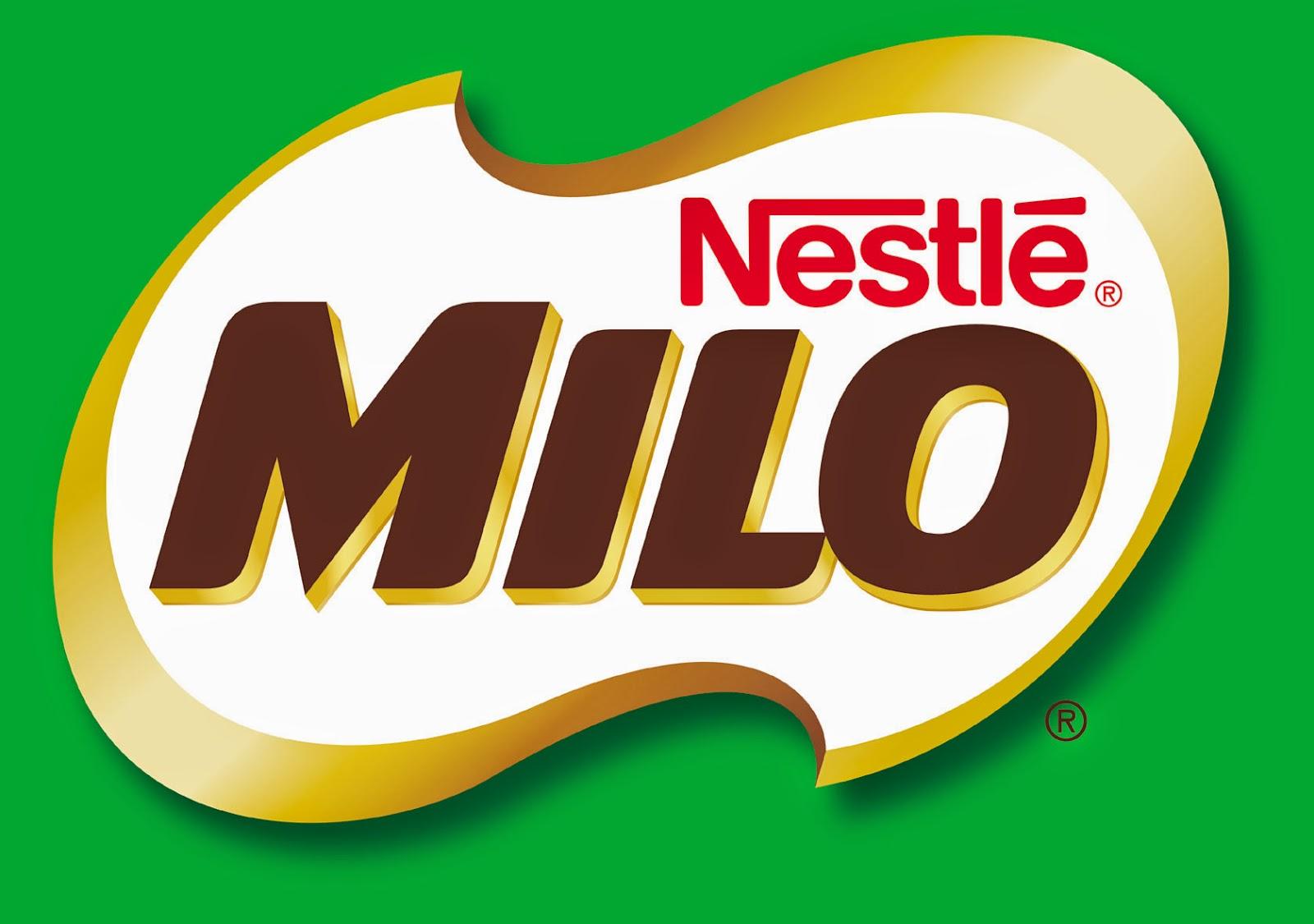 Cara Untuk Kenalpasti Milo Tiruan