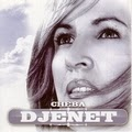 Cheba Djenet MP3