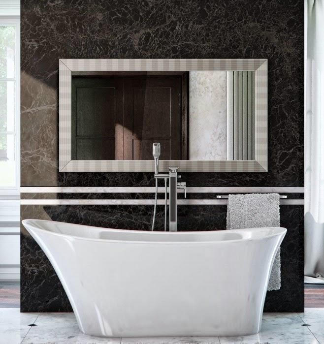 Новинка! Акриловые ванны и поддоны Excellent из Польши