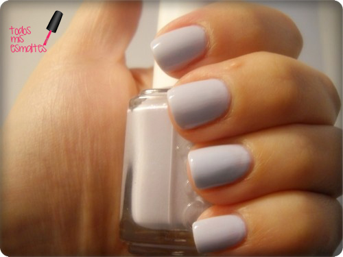 to-buy-or-not-to-buy-essie