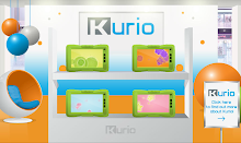 Kurio Shop