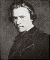 9. Curiosidades musicales sobre Hugo Wolf