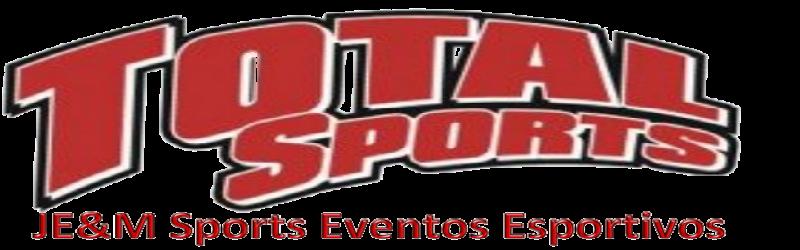 JE&M Sports