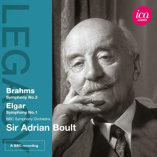 Adrian Boult