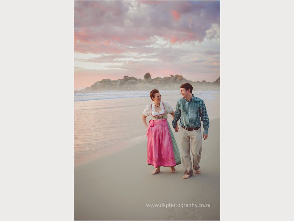 DK Photography 1st+BLOG-15 Preview | Natalie & Jan's Engagement Shoot  Cape Town Wedding photographer