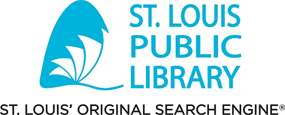 St. Louis Public Library