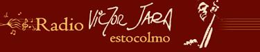 Radio y Televisión Víctor Jara de Suecia