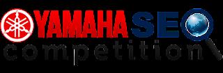 Sepeda Motor Bebek Injeksi Kencang dan Irit Jupiter Z1 - Yamaha SEO Competition
