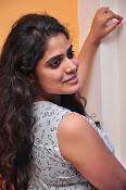 Samatha latest glamorous photos gallery-thumbnail-12