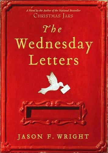 Wordsmithonia Mailbox Monday For 12 26 11 border=