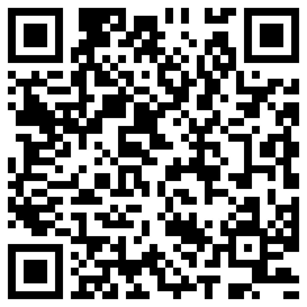 faça Download do app da Rádio para Iphone Agora